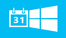 31 Days Of Windows 8